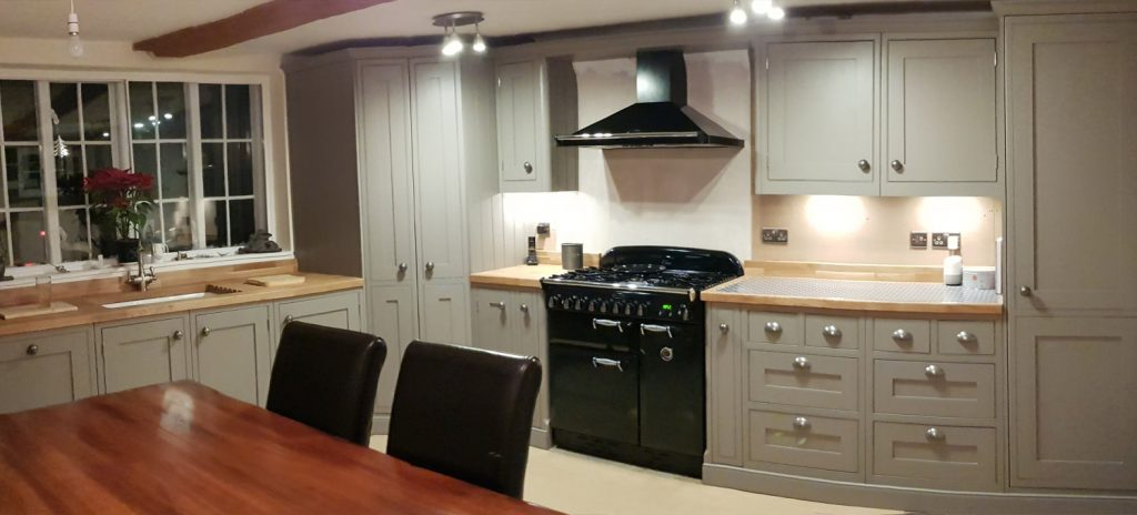 Kitchen-Case-Study3-Header
