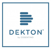 Dekton-by-Cosentino_Small