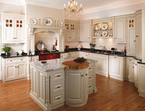 Products-Prentice-WindsorKensington